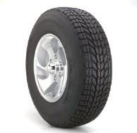 Picture of Firestone Studdable Radial Mud and Snow Tire